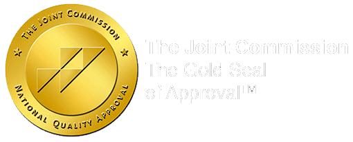 Joint Commission Gold